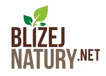 blizej-natury-logo