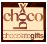 Chocobox logo