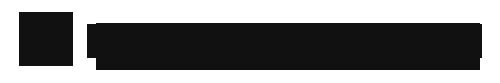 kobiece-porady-logo