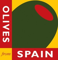 Olives_from_Spain_logo