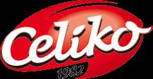 celiko_logo