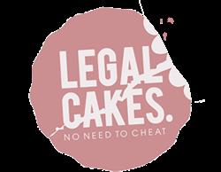 legal-cakes-logo