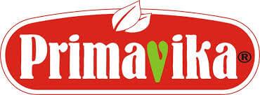 primavika_logo