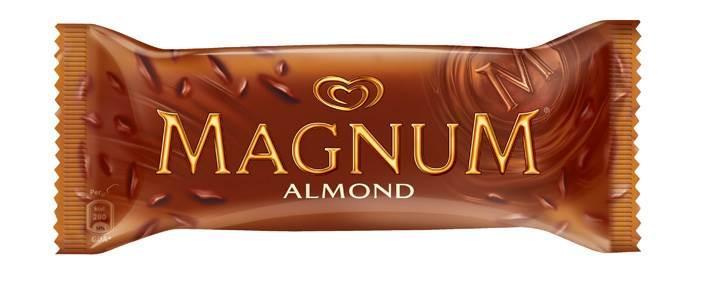 Magnum Almond – maksimum ceny, minimum migdałów