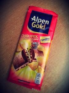 AlpenGoldChrLS_1