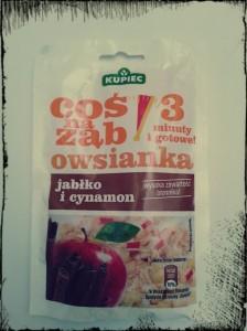 Owsianka1