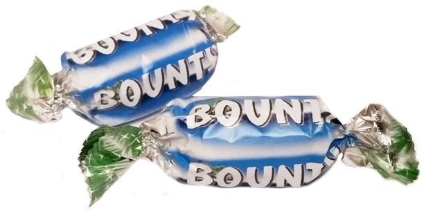 mars-bounty-cukierki-na-wage-copyright-olga-kublik-1