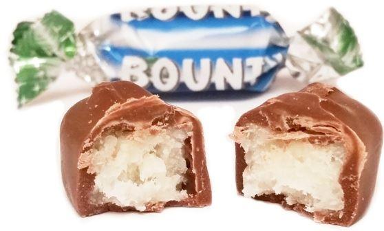 mars-bounty-cukierki-na-wage-copyright-olga-kublik-3