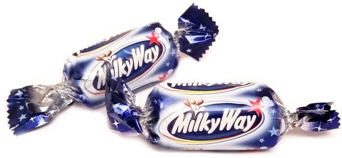 mars-milky-way-cukierki-na-wage-copyright-olga-kublik-1