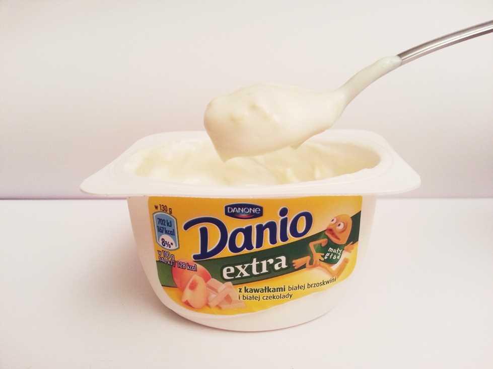 Danio biała brzoskwinia (3)