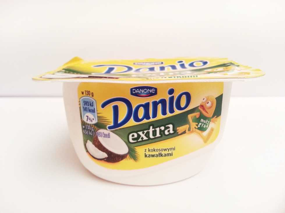 Danio kokos (1)