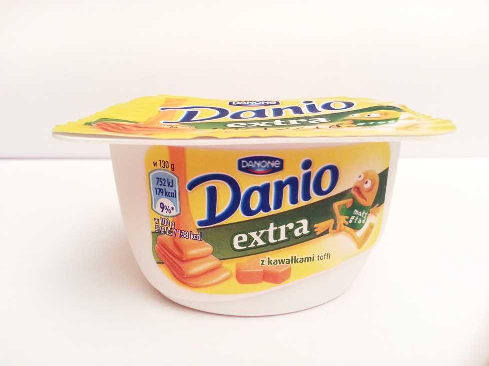 Danio toffi (1)