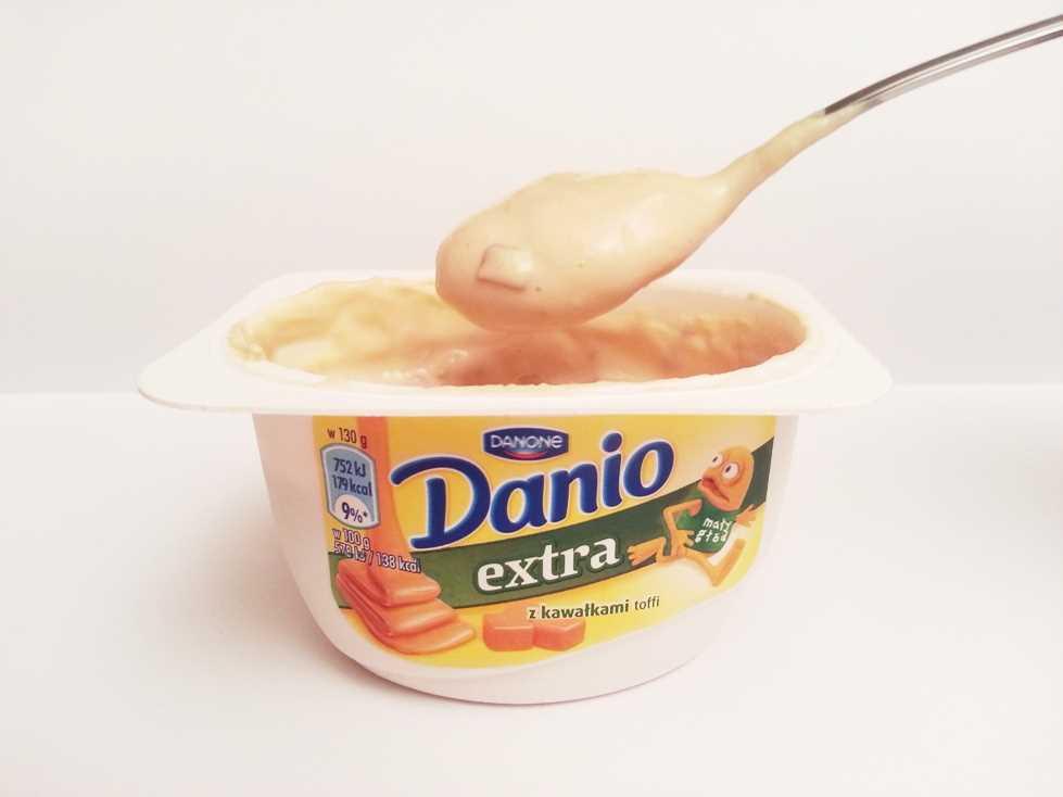 Danio toffi (3)