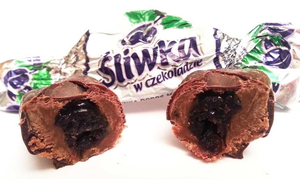 Śliwka w czekoladzie3