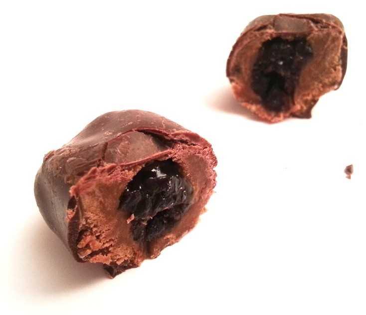 Śliwka w czekoladzie4