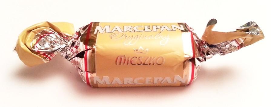 Cukierki Mieszko Marcepan Oryginalny (3)