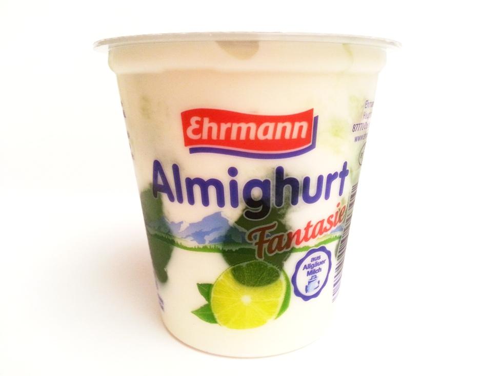 Ehrmann Almighurt Fantasie Limette (2)