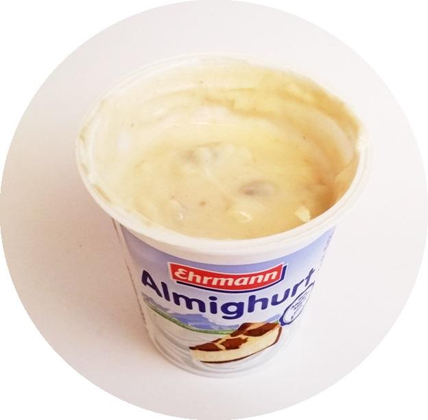 Ehrmann, Almighurt Russischer-Zupfkuchen (3)