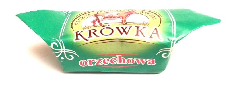 Jutrzenka Dobre Miasto krówka orzechowa (1)
