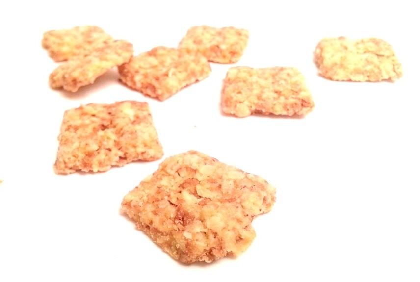 Kupiec kruche ciasteczka zbożowe kokosowe3