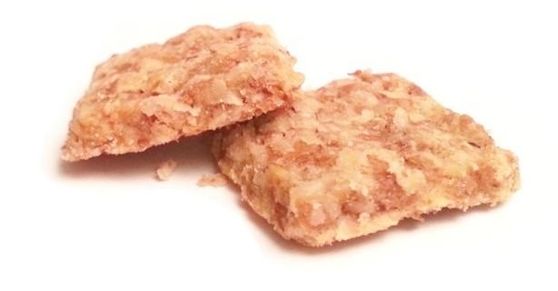 Kupiec kruche ciasteczka zbożowe naturalne44