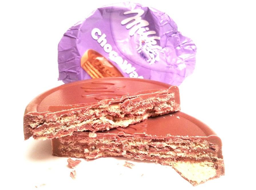 Milka ChocoWafer kakaowy (1)