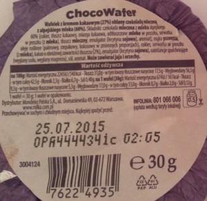 Milka ChocoWafer kakaowy (5)