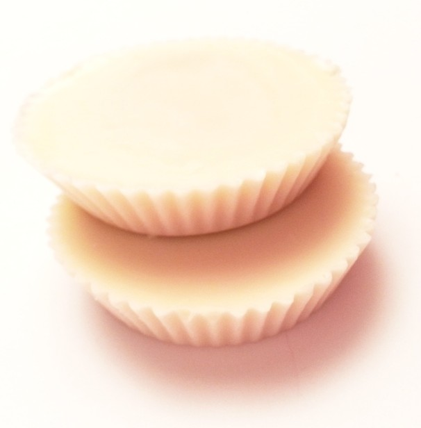 Reese's Cups White (2)