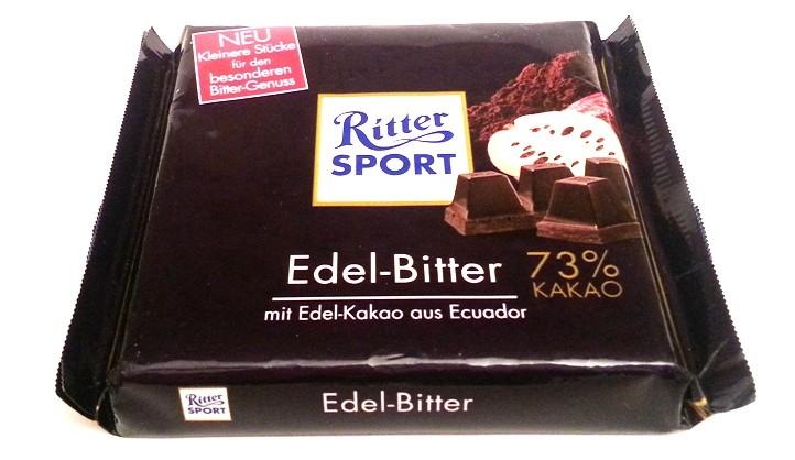 Ritter Sport Edel-Bitter 73 kakao (6)