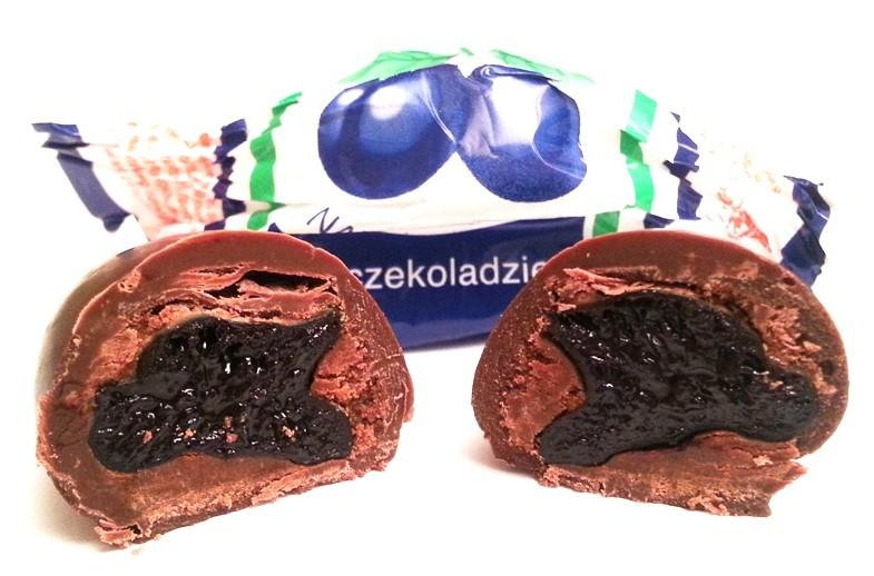 Solidarność Śliwka nałęczowska w czekoladzie (3)