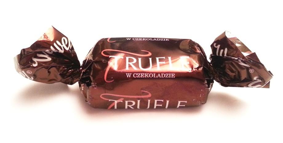 Wawel trufle w czekoladzie (1)