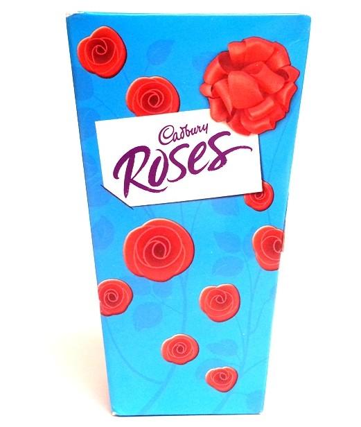Cadbury Roses mini (2)