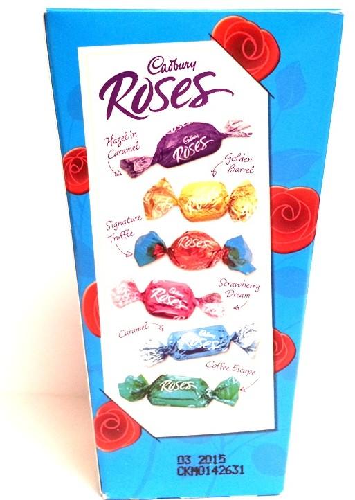 Cadbury Roses mini (3)