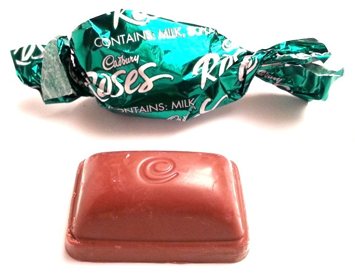 Cadbury Roses mini Coffee Escape (1)