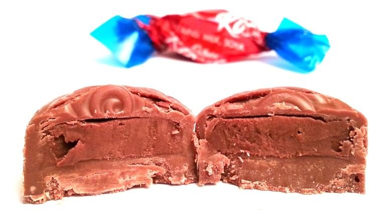 Cadbury Roses mini Signature Truffle (2)
