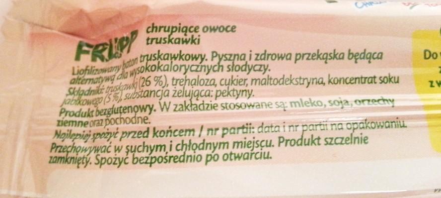 Celiko Frupp truskawka wiśnia malina (13)