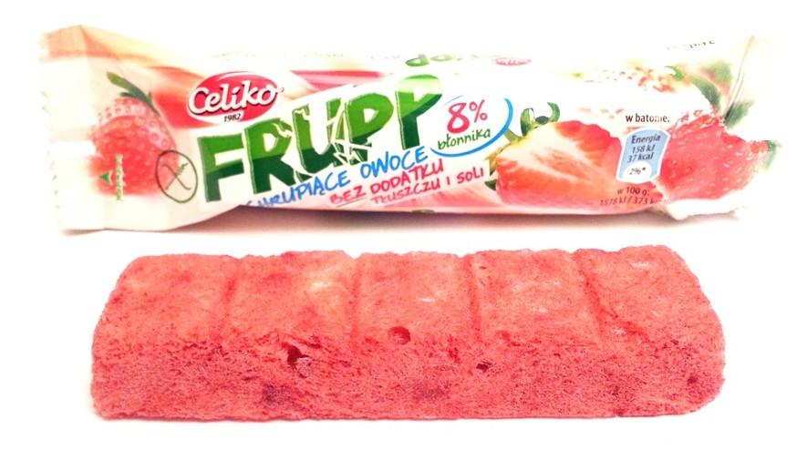 Celiko Frupp truskawka wiśnia malina (3)
