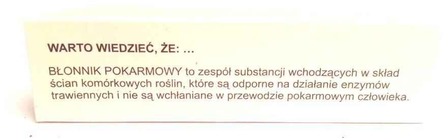 Celiko Frupp truskawka wiśnia malina (4)