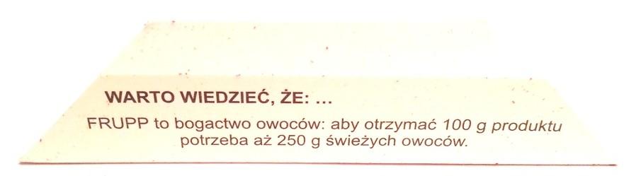 Celiko Frupp truskawka wiśnia malina (5)