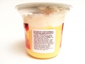 Ehrmann, Grand Dessert Vanille (3)