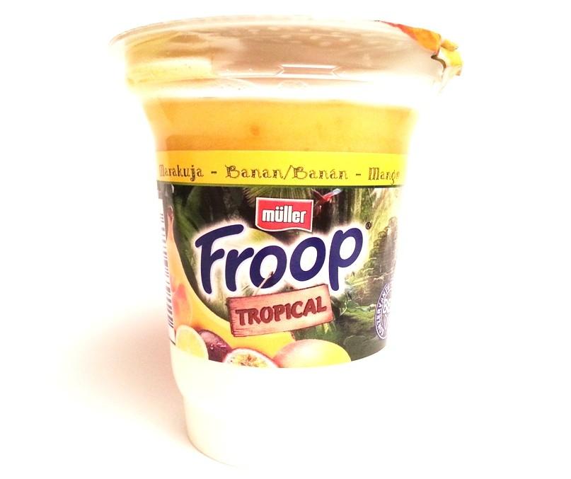 Muller Froop Tropical Marakuja-banan-mango (1)