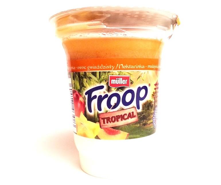 Muller Froop Tropical Nektarynka-owoc gwiaździsty (1)