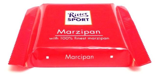 Ritter Sport Marzipan (1)