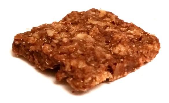 Kupiec, Kruche ciasteczka zbożowe kakaowe (3)