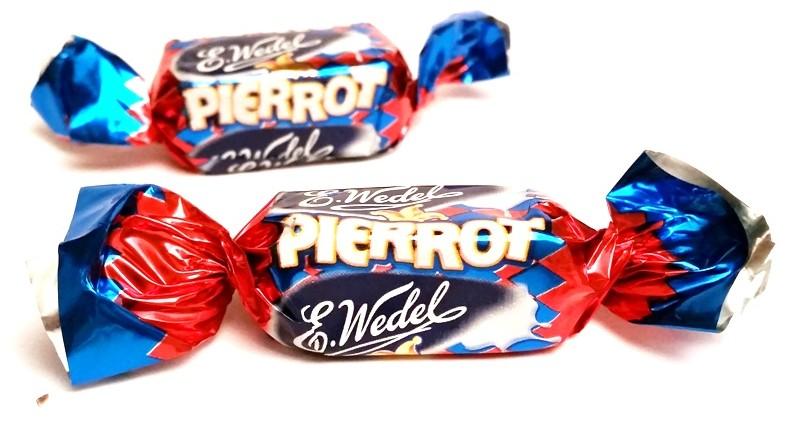 Wedel, Mieszanka Wedlowska Party Pierrot (1)