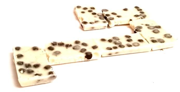 Hersheys, Cookies n Creme (5)