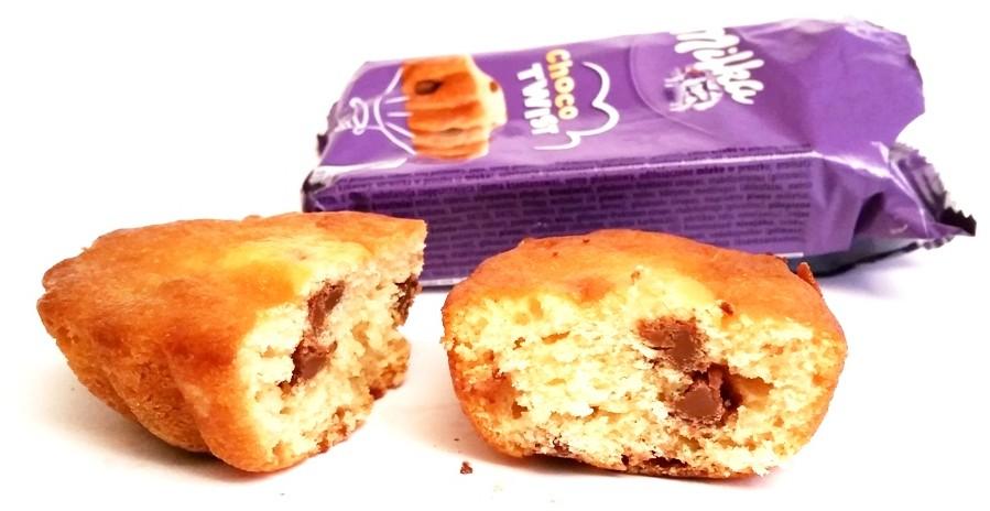 Milka, Choco Twist (5)