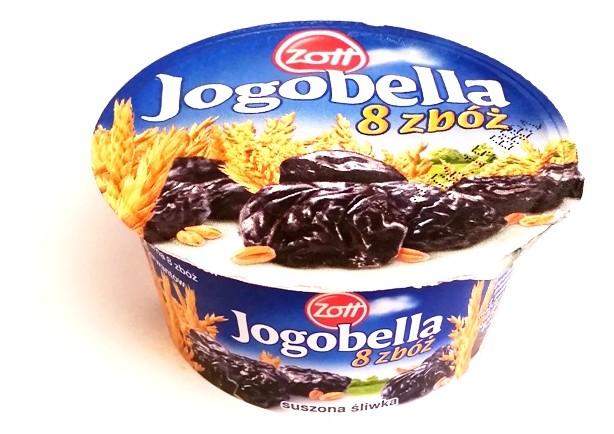 Zott, Jogobella 8 zbóż suszona śliwka (1)