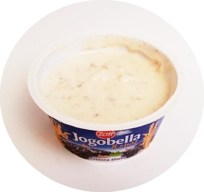 Zott, Jogobella 8 zbóż suszona śliwka (4)