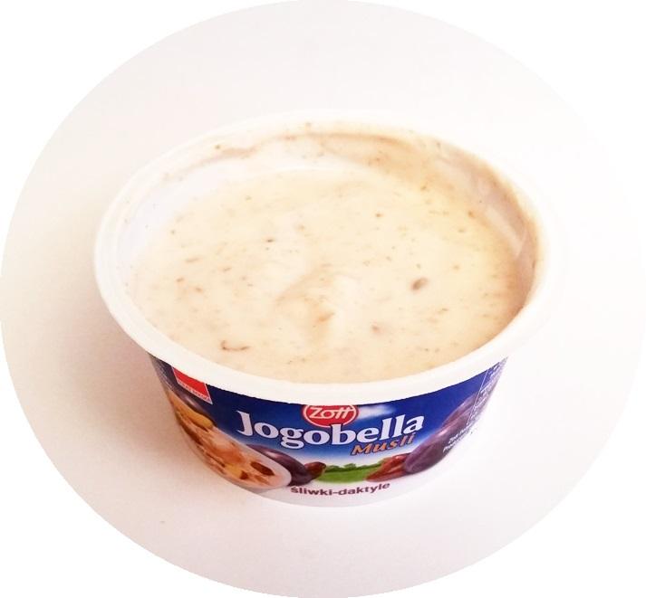 Zott, Jogobella Musli śliwki-daktyle (4)